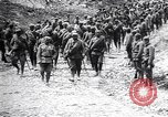 Image of Fall of Scutari to Montenegro Scutari Albania, 1913, second 8 stock footage video 65675025867