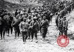 Image of Fall of Scutari to Montenegro Scutari Albania, 1913, second 9 stock footage video 65675025867