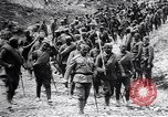 Image of Fall of Scutari to Montenegro Scutari Albania, 1913, second 10 stock footage video 65675025867