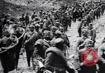 Image of Fall of Scutari to Montenegro Scutari Albania, 1913, second 12 stock footage video 65675025867