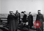 Image of Ferdinand Foch France, 1918, second 9 stock footage video 65675025874