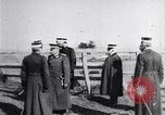 Image of Ferdinand Foch France, 1918, second 10 stock footage video 65675025874