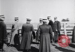 Image of Ferdinand Foch France, 1918, second 12 stock footage video 65675025874