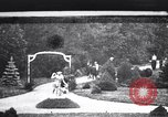 Image of Hoheit Herr Erzherzog Austria-Hungary, 1913, second 1 stock footage video 65675025876