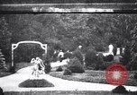 Image of Hoheit Herr Erzherzog Austria-Hungary, 1913, second 2 stock footage video 65675025876