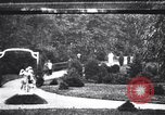 Image of Hoheit Herr Erzherzog Austria-Hungary, 1913, second 3 stock footage video 65675025876
