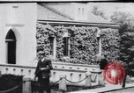 Image of Hoheit Herr Erzherzog Austria-Hungary, 1913, second 7 stock footage video 65675025876