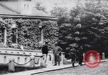 Image of Hoheit Herr Erzherzog Austria-Hungary, 1913, second 9 stock footage video 65675025876
