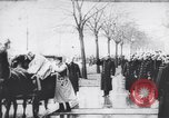 Image of Franz Joseph Vienna Austria, 1914, second 1 stock footage video 65675025878