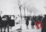 Image of Franz Joseph Vienna Austria, 1914, second 3 stock footage video 65675025878