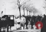 Image of Franz Joseph Vienna Austria, 1914, second 5 stock footage video 65675025878