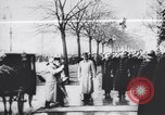 Image of Franz Joseph Vienna Austria, 1914, second 8 stock footage video 65675025878