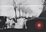 Image of Franz Joseph Vienna Austria, 1914, second 9 stock footage video 65675025878