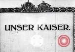 Image of Kaiser Karl Tyrol Austria, 1916, second 5 stock footage video 65675025881