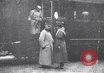 Image of Kaiser Karl Tyrol Austria, 1916, second 8 stock footage video 65675025881