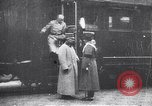 Image of Kaiser Karl Tyrol Austria, 1916, second 11 stock footage video 65675025881