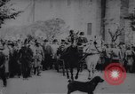 Image of Kaiser Karl I Gyongyos Heyes Hungary, 1916, second 6 stock footage video 65675025882