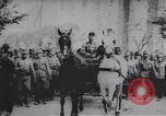 Image of Kaiser Karl I Gyongyos Heyes Hungary, 1916, second 9 stock footage video 65675025882