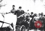 Image of Kaiser Karl I Gyongyos Heyes Hungary, 1916, second 12 stock footage video 65675025882