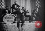 Image of Dancing the Charleston Berlin Germany, 1925, second 7 stock footage video 65675025889