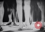 Image of Dancing the Charleston Berlin Germany, 1925, second 8 stock footage video 65675025889