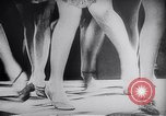 Image of Dancing the Charleston Berlin Germany, 1925, second 10 stock footage video 65675025889