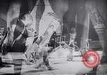 Image of Dancing the Charleston Berlin Germany, 1925, second 11 stock footage video 65675025889