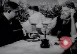 Image of German prewar scenes Berlin Germany, 1928, second 2 stock footage video 65675025890