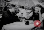 Image of German prewar scenes Berlin Germany, 1928, second 3 stock footage video 65675025890