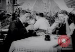 Image of German prewar scenes Berlin Germany, 1928, second 4 stock footage video 65675025890