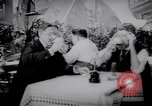 Image of German prewar scenes Berlin Germany, 1928, second 5 stock footage video 65675025890