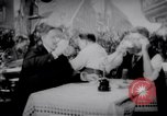 Image of German prewar scenes Berlin Germany, 1928, second 6 stock footage video 65675025890