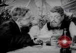 Image of German prewar scenes Berlin Germany, 1928, second 12 stock footage video 65675025890