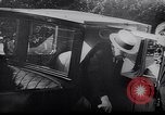 Image of Herbert Hoover, Albert Sarraut, Max Schmeling Berlin Germany, 1936, second 7 stock footage video 65675025891