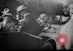 Image of Herbert Hoover, Albert Sarraut, Max Schmeling Berlin Germany, 1936, second 11 stock footage video 65675025891