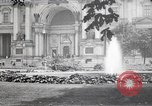 Image of monuments Berlin Germany, 1914, second 7 stock footage video 65675025894
