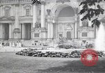 Image of monuments Berlin Germany, 1914, second 12 stock footage video 65675025894