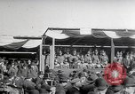 Image of glory of French soldiers France, 1913, second 10 stock footage video 65675025899