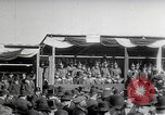Image of glory of French soldiers France, 1913, second 11 stock footage video 65675025899
