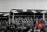 Image of glory of French soldiers France, 1913, second 12 stock footage video 65675025899