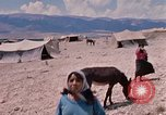 Image of Arab refugees Israel, 1968, second 5 stock footage video 65675025902