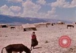 Image of Arab refugees Israel, 1968, second 7 stock footage video 65675025902