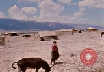 Image of Arab refugees Israel, 1968, second 8 stock footage video 65675025902