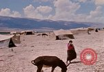 Image of Arab refugees Israel, 1968, second 9 stock footage video 65675025902
