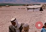 Image of Arab refugees Israel, 1968, second 12 stock footage video 65675025902
