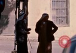 Image of people in the city Baalbek Lebanon, 1968, second 11 stock footage video 65675025903