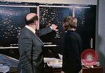 Image of two Green Plan technical staff Beirut Lebanon, 1968, second 1 stock footage video 65675025907