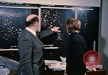 Image of two Green Plan technical staff Beirut Lebanon, 1968, second 2 stock footage video 65675025907