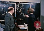 Image of two Green Plan technical staff Beirut Lebanon, 1968, second 3 stock footage video 65675025907