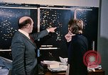 Image of two Green Plan technical staff Beirut Lebanon, 1968, second 5 stock footage video 65675025907